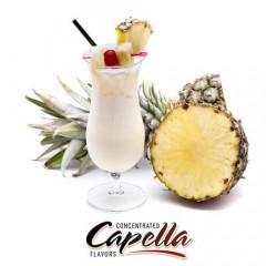 Ароматизатор Capella Pina Colada V2 (Пина колада)