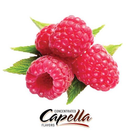 Ароматизатор Raspberry V2 (Малина) Capella