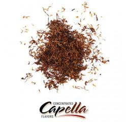 Ароматизатор Capella Smokey Tobacco (Табак)