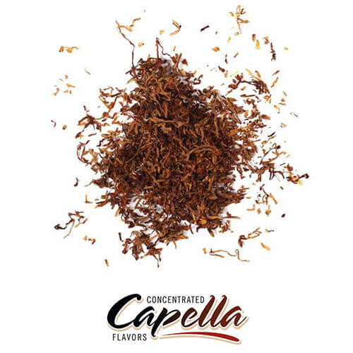Ароматизатор Smokey Tobacco (Табак) Capella