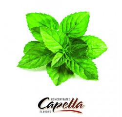 Ароматизатор Capella Spearmint (Мята)