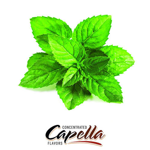 Ароматизатор Spearmint (Мята) Capella