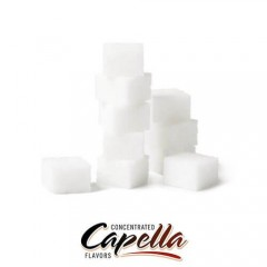 Ароматизатор Capella Super Sweet (Подсластитель)