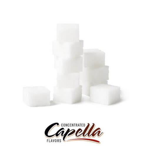Ароматизатор Super Sweet (Подсластитель) Capella