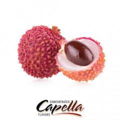 Ароматизатор Capella Sweet Lychee (Солодкі лічі)