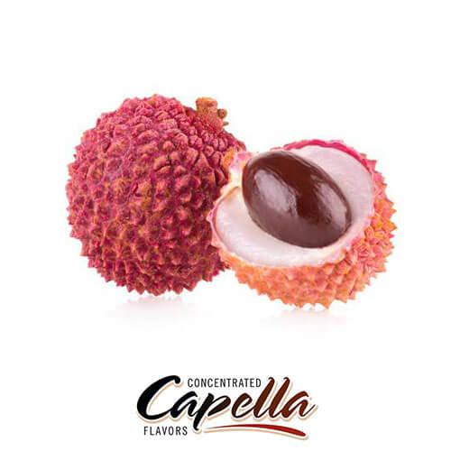 Ароматизатор Sweet Lychee (Сладкие личи) Capella