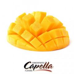 Ароматизатор Capella Sweet Mango (Сладкое манго)