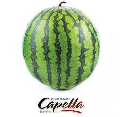 Ароматизатор Capella Sweet Watermelon (Сладкий арбуз)