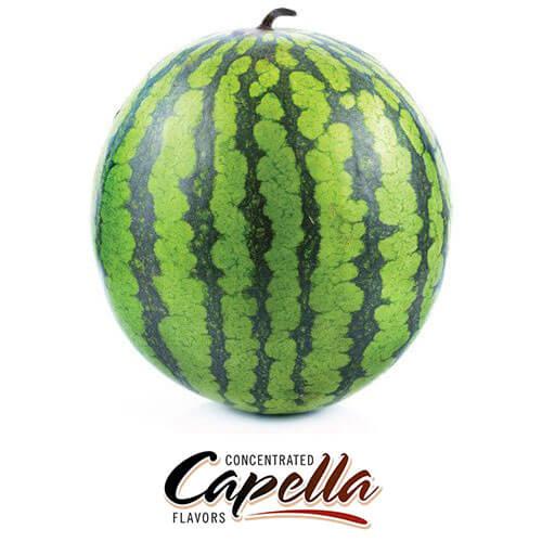 Ароматизатор Sweet Watermelon (Сладкий арбуз) Capella