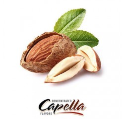 Ароматизатор Capella Toasted Almond (Миндаль)