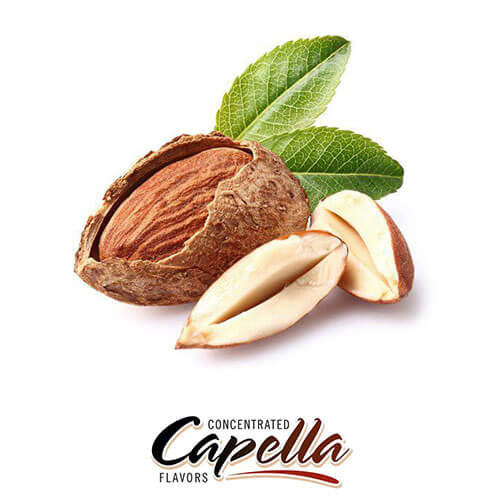 Ароматизатор Toasted Almond (Миндаль) Capella