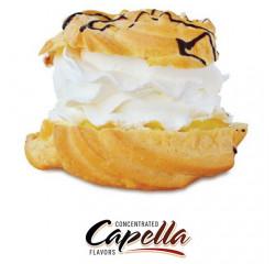 Ароматизатор Capella Vanilla Custard (Заварной крем)
