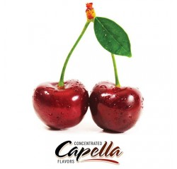 Ароматизатор Capella Wild Cherry with Stevia (Дикая вишня)