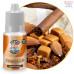 Концентрат Candybeca EasyMix