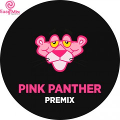 Концентрат EasyMix Pink Panther