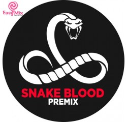 Концентрат EasyMix Snake Blood
