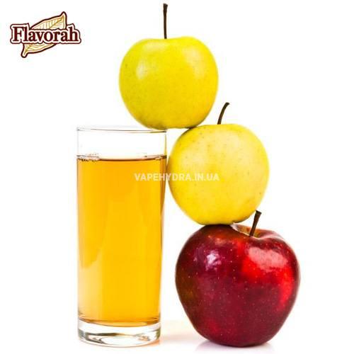 Ароматизатор Apple Cider (Яблочный сидр) Flavorah