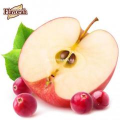 Ароматизатор Flavorah Apple Cranberry (Яблоко с клюквой)