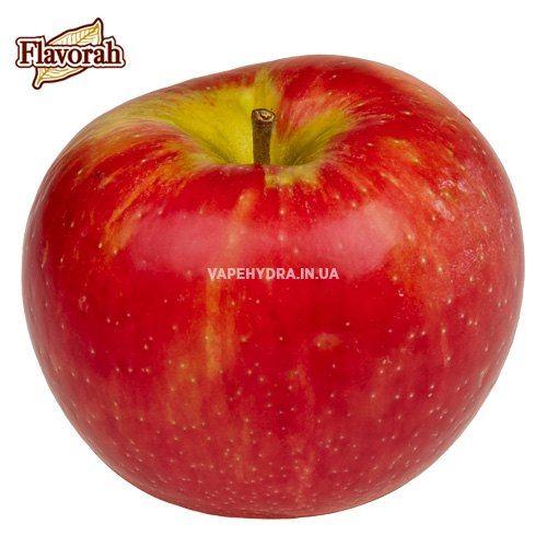 Ароматизатор Apple (Яблоко) Flavorah