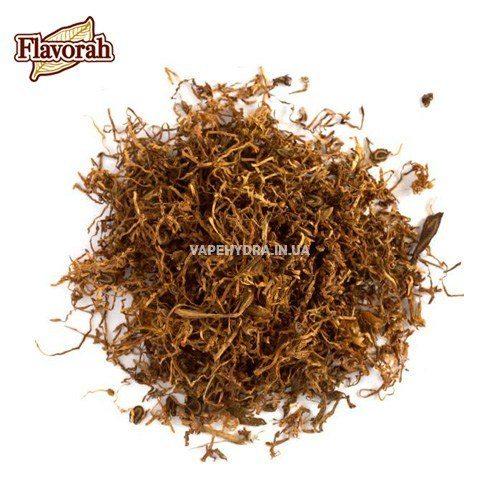 Ароматизатор Arabian Tobacco (Табак) Flavorah