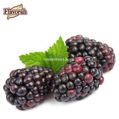Ароматизатор Boysenberry (Ягода) Flavorah