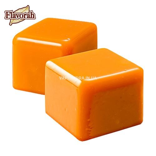 Ароматизатор Caramel (Карамель) Flavorah