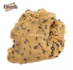 Ароматизатор Flavorah Cookie Dough (Тесто для печенья)