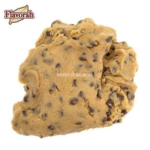 Ароматизатор Cookie Dough (Тесто для печенья) Flavorah