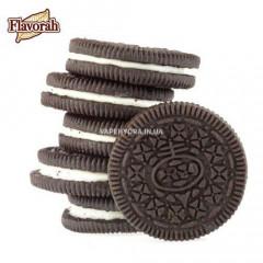 Ароматизатор Flavorah Cream and Cookies (Печенье с молоком)