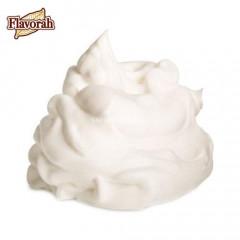 Ароматизатор Flavorah Cream (Крем)