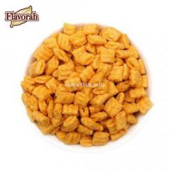 Ароматизатор Flavorah Crunch Cereal (Зерновые хлопья)