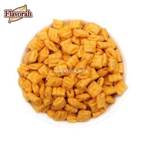 Ароматизатор Crunch Cereal (Зерновые хлопья) Flavorah
