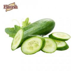 Ароматизатор Flavorah Cucumber (Огурец)