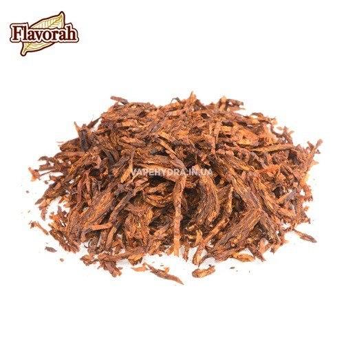 Ароматизатор Cured Tobacco (Табак) Flavorah
