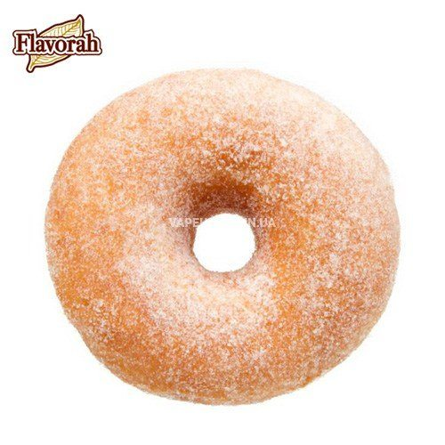 Ароматизатор Donuts (Пончики) Flavorah
