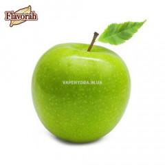 Ароматизатор Flavorah Green Apple (Зеленое яблоко)