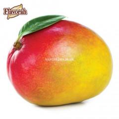 Ароматизатор Flavorah Mango (Манго)