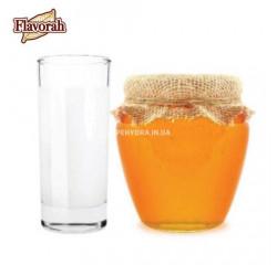 Ароматизатор Flavorah Milk and Honey (Молоко и мёд)
