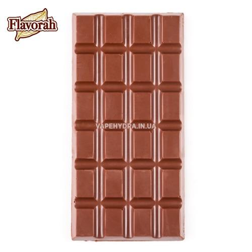 Ароматизатор Milk Chocolate (Молочный шоколад) Flavorah