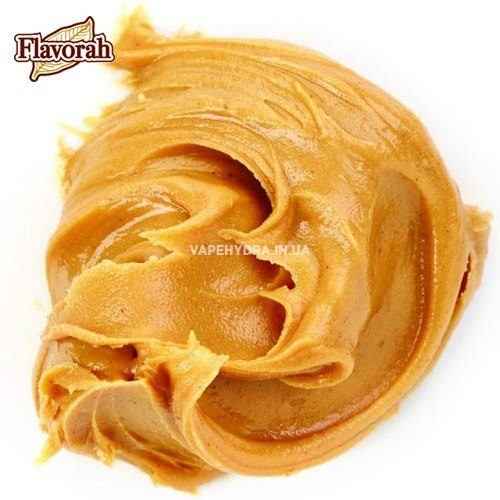 Ароматизатор Peanut Butter (Арахисовая паста) Flavorah