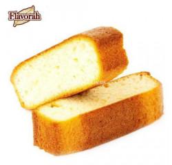 Ароматизатор Flavorah Pound Cake (Фунтовый торт)