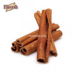 Ароматизатор Flavorah Rich Cinnamon (Корица)