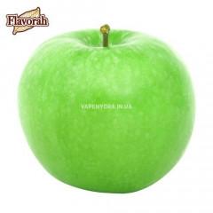 Ароматизатор Flavorah Sour Apple (Кислое яблоко)