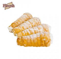 Ароматизатор Flavorah Vanilla Custard (Заварной крем)