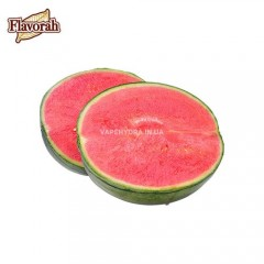 Ароматизатор Flavorah Watermelon (Арбуз)