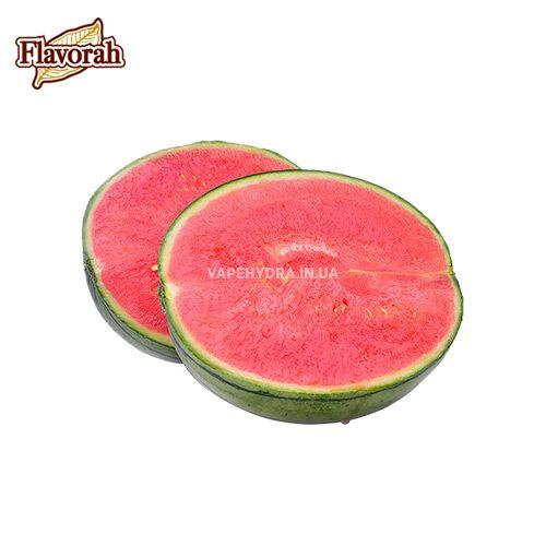 Ароматизатор Watermelon (Арбуз) Flavorah
