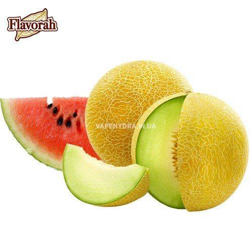 Ароматизатор Wild Melon (Дикая дыня) Flavorah