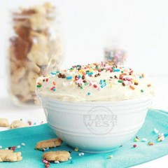 Ароматизатор Flavor West Cake Batter Dip (Крем для торта)
