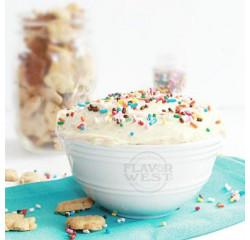 Ароматизатор Flavor West Cake Batter Dip (Крем для торта)