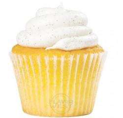 Ароматизатор Flavor West Cake (Yellow) (Торт)